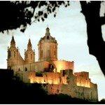 TOP 10 Malty – zabytki Malty i jej atrakcje