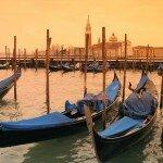 TOP 10: Romantyczne miasta Europy