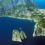 Najpiękniejsze plaże Europy: miejsce 11-20