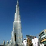 TOP 11 – Dubaj: atrakcje i zwiedzanie