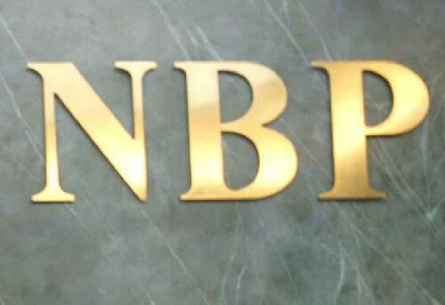 Linki: NBP