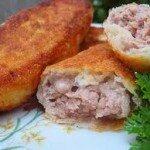 Podróże Kulinarne:  kuchnia rosyjska