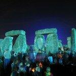 Festiwal Stonehenge w Salisbury (Wiltshire) – 21 czerwca