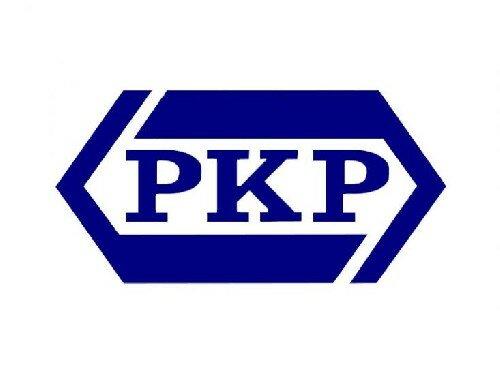 Linki: Rozkład jazdy pociągów PKP