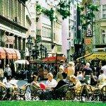 TOP 10 – Budapeszt: zabytki i atrakcje