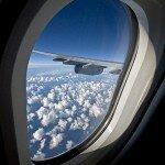 Poradnik Turysty: O czym pamiętać lecąc w podróż poza Europę?