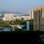 Hostele i Pensjonaty w Azji