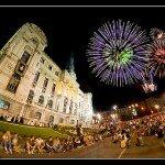 Aste Nagusia – Wielki Tydzień Hiszpanii