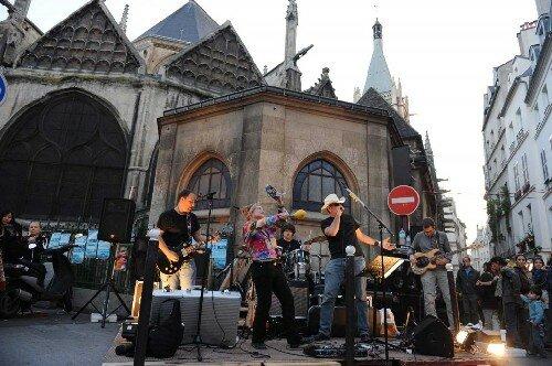 festiwal_muzyki_w_paryżu