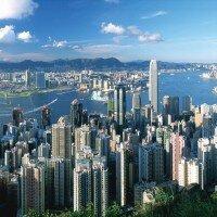Podróże Marzeń: wycieczka do Hongkongu