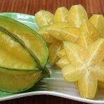 TOP 10: Egzotyczne owoce świata