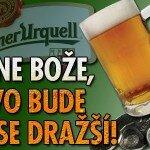 Podróże kulinarne: najlepsze czeskie piwa