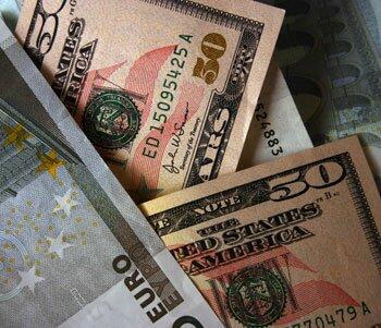 Linki: przelicznik walut