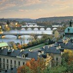 TOP 10 – atrakcje i zabytki Pragi