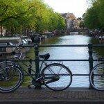 Holandia: Amsterdam