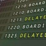 Angielski na lotnisku – mini słownik turystyczy