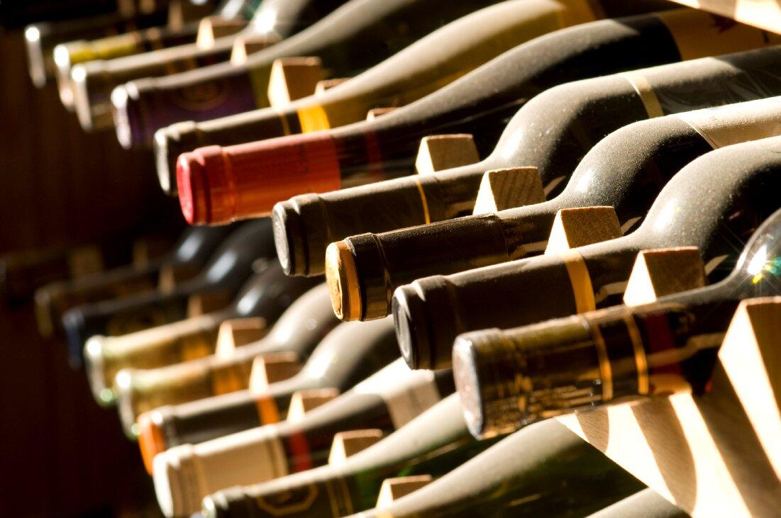festiwal wina malta