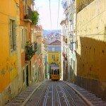 TOP 10 – Lizbona: zabytki i atrakcje