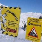 Mayrhofen – najlepsze ośrodki narciarskie w Austrii