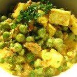 Podróże kulinarne: kuchnia indyjska
