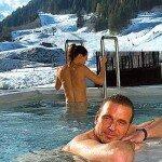 Bad Gastein ski resort: najlepsze miejsca na narty w Austrii