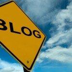 Najlepsze polskie blogi o podróżach: Europa