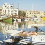 CYPR: część grecka – zaplanuj wyjazd od A do Z!