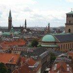 TOP 10 – Najtańsze miasta w Europie