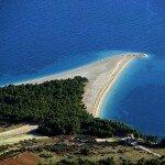 Chorwacja: wyspa Brac