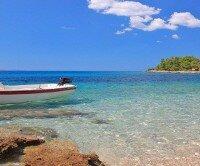 Chorwacja: gdzie pojechać?
