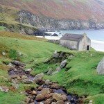 Irlandia- zaplanuj wyjazd od A do Z
