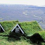 TOP 10 – Islandia: najciekawsze miejsca i atrakcje Islandii