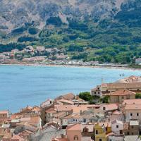 Chorwacja: Krk