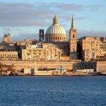 Liroy i eRJot feat. Brahu wybierają Maltę na kręcenie wakacyjnego klipu.