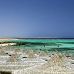 Egipt: Marsa Alam