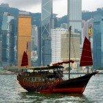 Top 12 Hongkong: zwiedzanie i atrakcje turystyczne