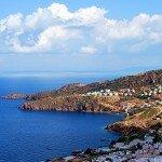 Turcja: Riwiera Marmaris