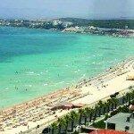 Turcja: Wybrzeże Egejskie