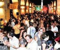 Delicata Classic Wine Festival – Festiwal Wina na Malcie