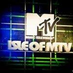 Isle of MTV na Malcie