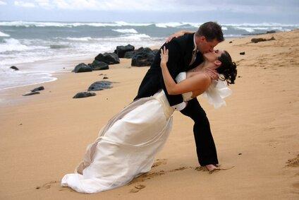 wycieczki dla par