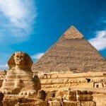 Egipt – zaplanuj wyjazd od A do Z
