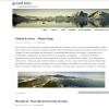 Grand Tour - blog PlanyNaWakacje