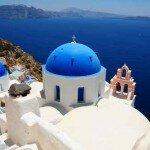 Klimat Grecji