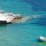 Grecja: Korfu