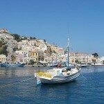 Grecja – zaplanuj wyjazd od A do Z