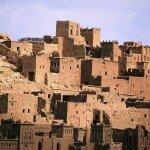 Maroko – zaplanuj wyjazd od A do Z