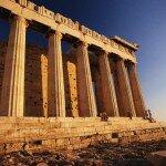 Festiwal Dramatu w Atenach