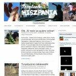 Przystanek Hiszpania - blog PlanyNaWakacje