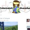 The Adamant Wanderer - blog PlanyNaWakacje